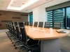 comm-boardroom