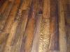 plain-wood-536
