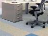 prof-desk