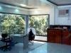prof-dr-office