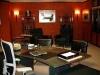 Decorative Magic Professional Design Services