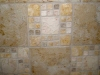 tile-backsplash-3560
